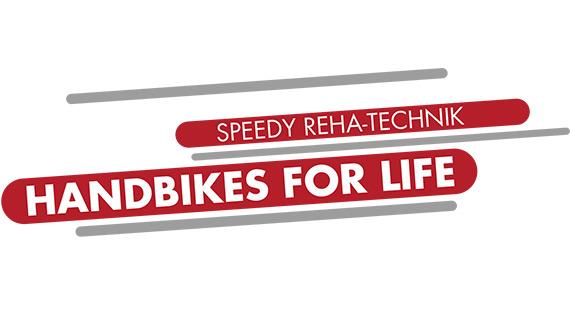 news-handbikes-for-life