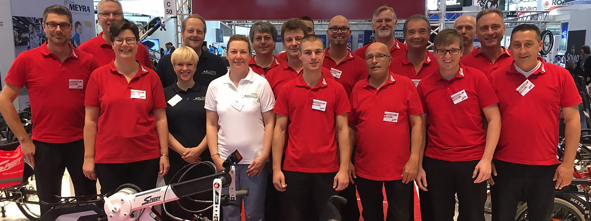slider-team-rehacare-2016