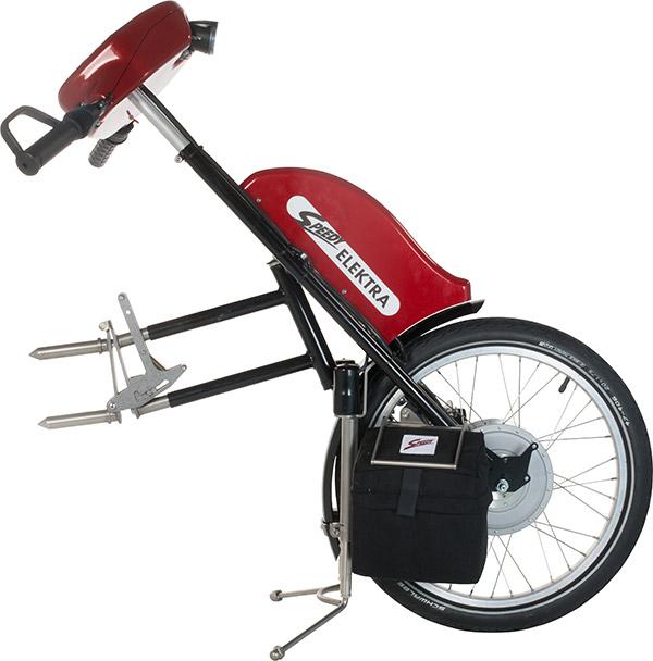 speedy-elektra-600