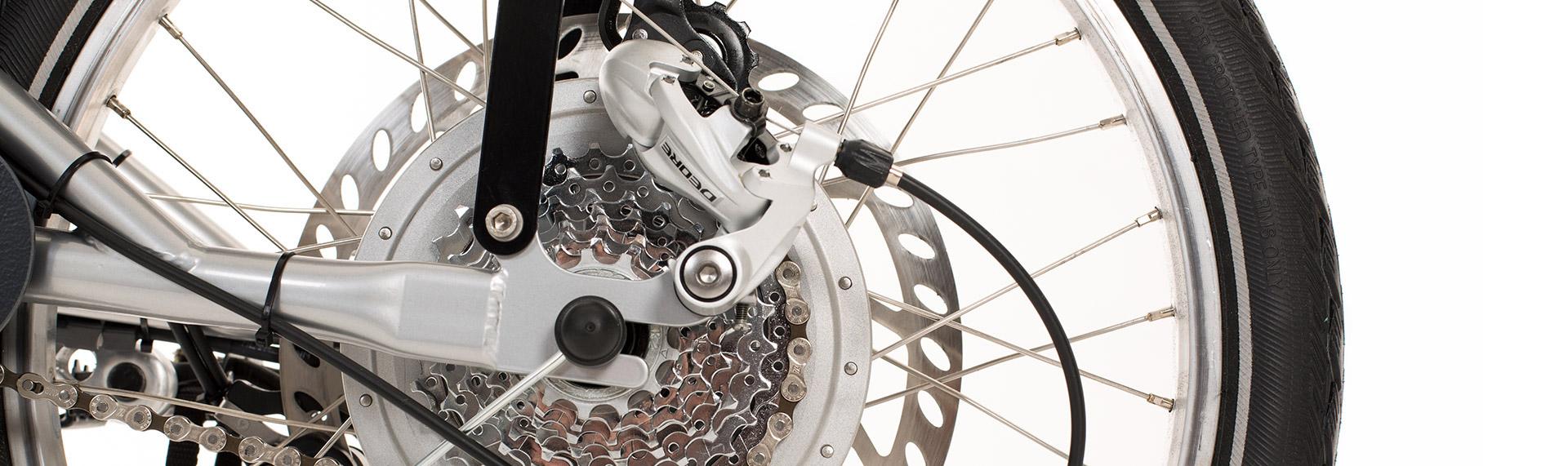 speedy-pedalofit-1920-2