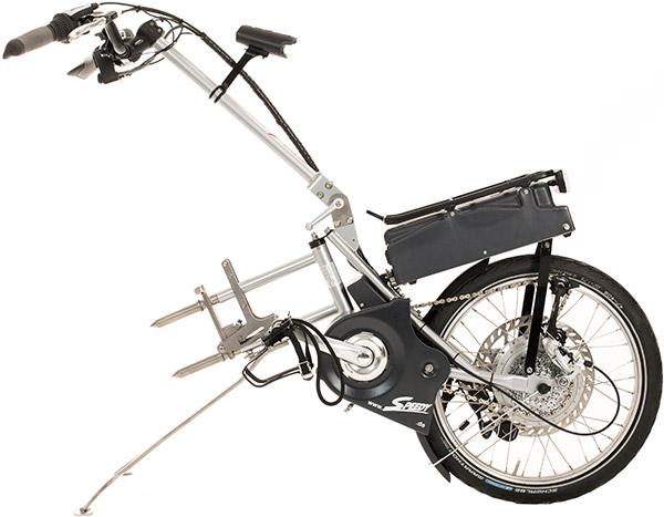 speedy-pedalofit-600