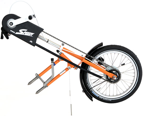 speedy-micro-600