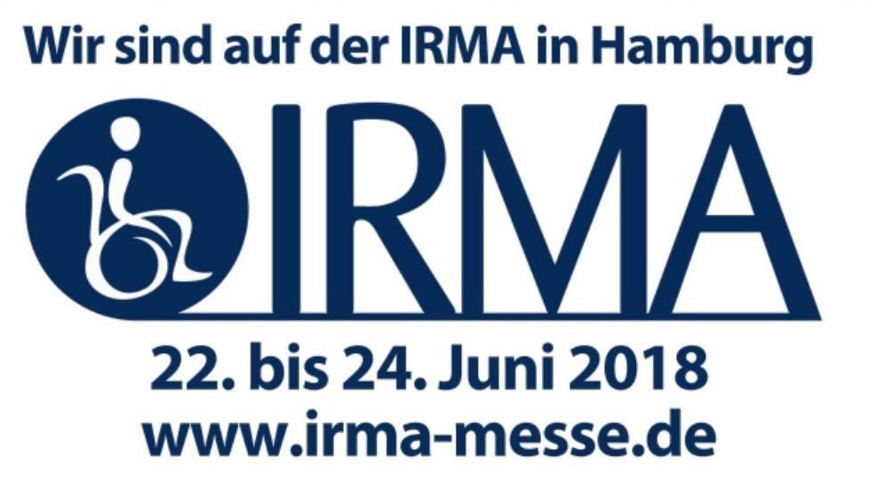 IRMA_2018