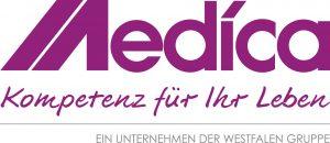 Medica_Westfalen_Gruppe